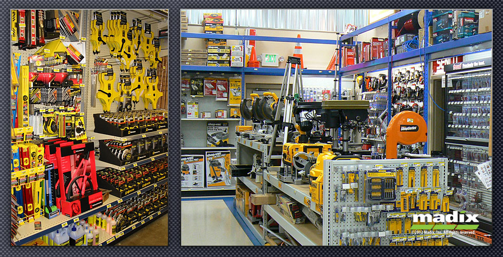 Magnificent Hardware Store 980 x 500 · 257 kB · jpeg