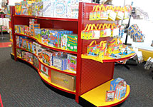 Office, Crafts, Party or Educational Supplies