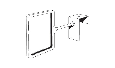 SHBBM-(NL)-Sign Holder